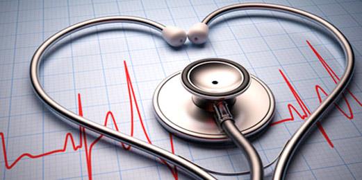 """III Научна конференция на БССА: """"Съвременни акценти в сърдечната и съдовата патология"""""""