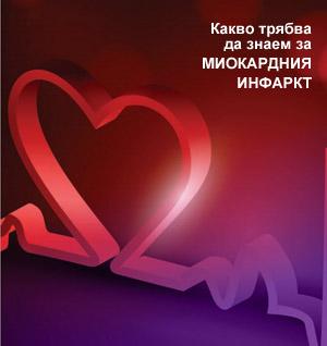 miokarden-infarct